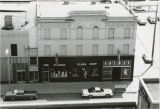 Virginia Flora Shop and Sports Bar, Fargo, N.D.