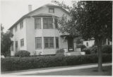 House at 1346 2nd Street N., Fargo, N.D.