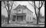 House at 1037 7th Street N., Fargo, N.D.