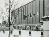 Herbst Department Store